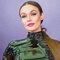 Алена Водонаева: «Звезды унижают обычных людей попытками оправдать Аллу Пугачеву»