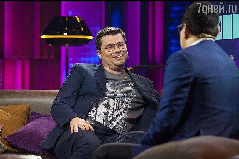 Мартиросян назвал самого «проблемного» резидента «Comedy Club»