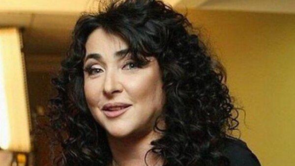 Лолита высмеяла блогера Лену Миро за агрессивную критику