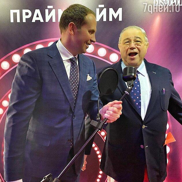 «На 50 миллионов больше»: адвокат Петросяна раскрыл требования Степаненко
