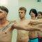 «Пенсионеры в плавках» — Алибасов подвергся жесткой критике за новый клип «На-на»