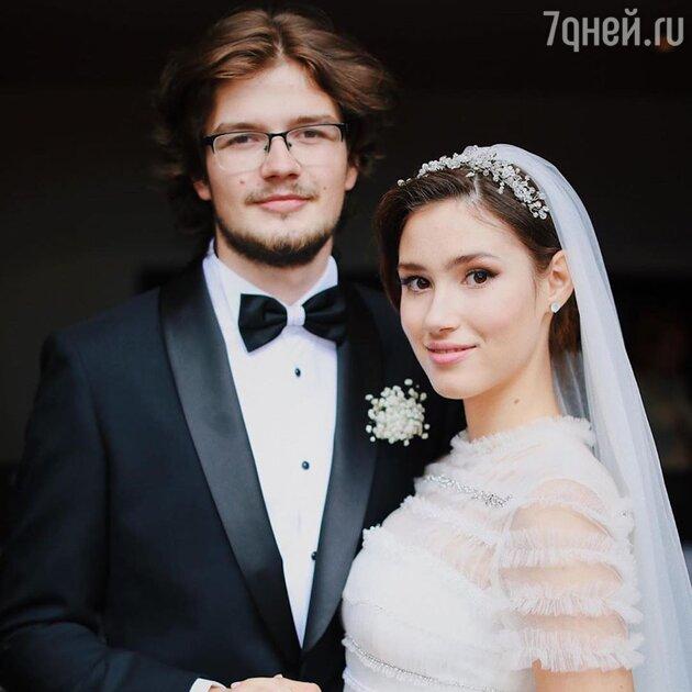 «Не дотерпела»: дочь Немцова пошла против матери