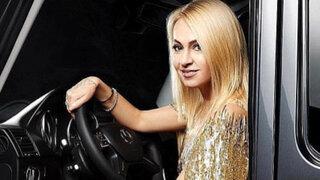 ВИДЕО: Яна Рудковская рассказала правду об Ольге Бузовой