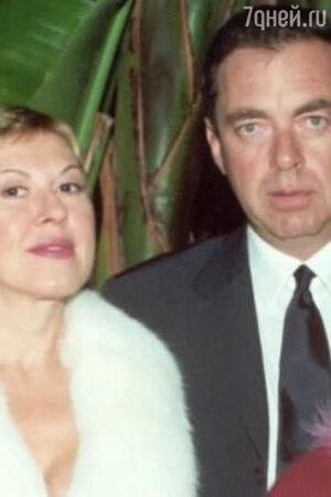 «Прикрылся дочкой, чтобы меня уничтожить»: Успенская прокомментировала скандал с мужем