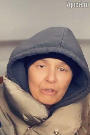 «Стал весь седой»: Павел Прилучный резко постарел и обрюзг