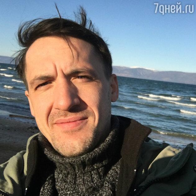 Письмо из тюрьмы: брат Смольянинова рассказал о своей жизни за решеткой