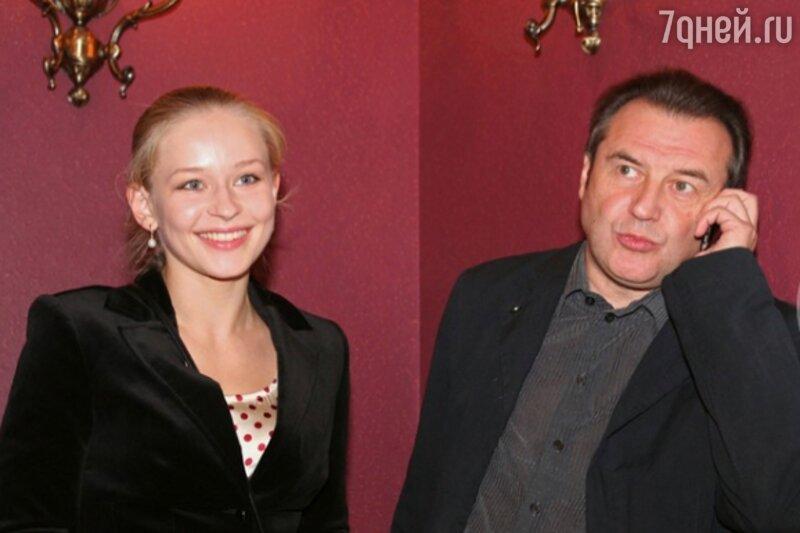 Абрамович иЖукова нашли себе любовников еще доразвода
