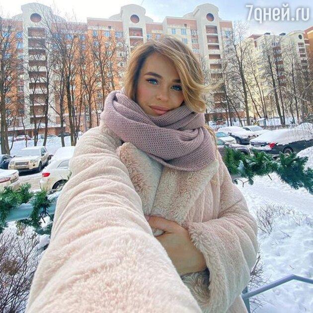 СМИ сообщили о смерти Анны Хилькевич — правда или фейк?