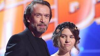 ВИДЕО: Владимир Машков попал на вокальный конкурс