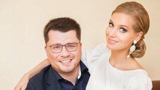 Откровение Гарика Харламова о его семье обескуражило фанатов