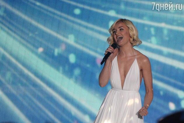 Все участники «Евровидения» от России с 1994 по 2021 год