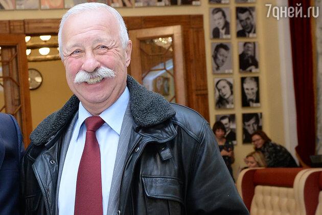 «Чудовищные деньги»: Леонид Якубович рассекретил заработок 20-летней внучки