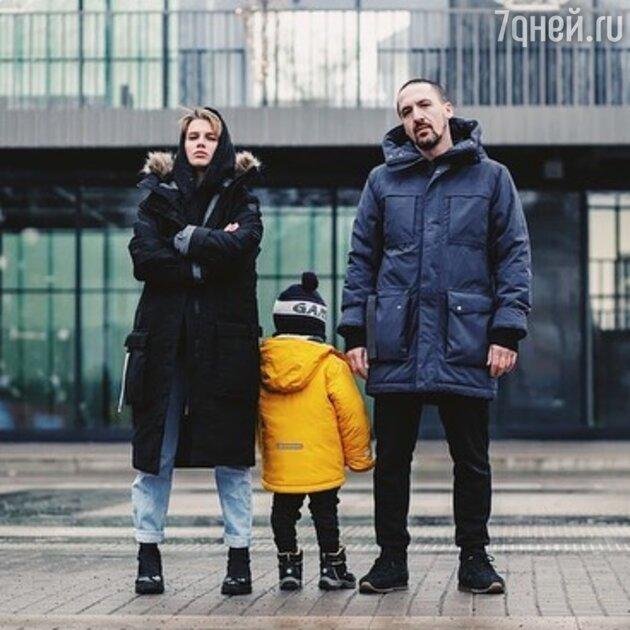 «Артур умер?» Мельникова прокомментировала новости о смерти Смольянинова