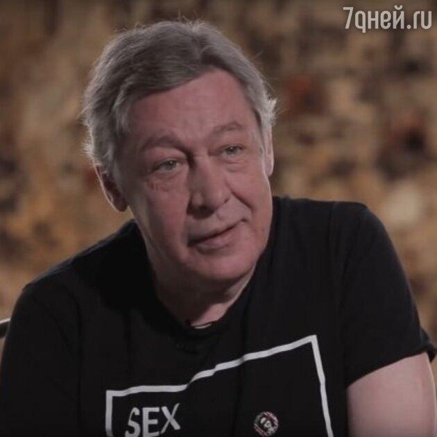 «Вёл себя по-хамски»: свидетели дали показания по делу Ефремова