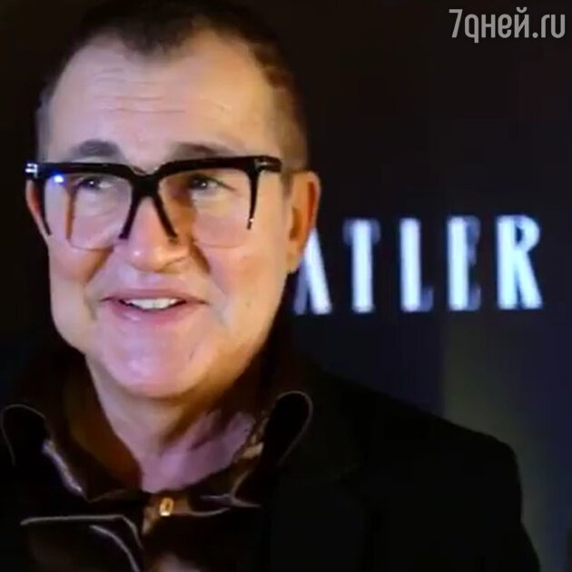 «Пришлось сделать операцию»: Диброва о проблемах мужа с лицом
