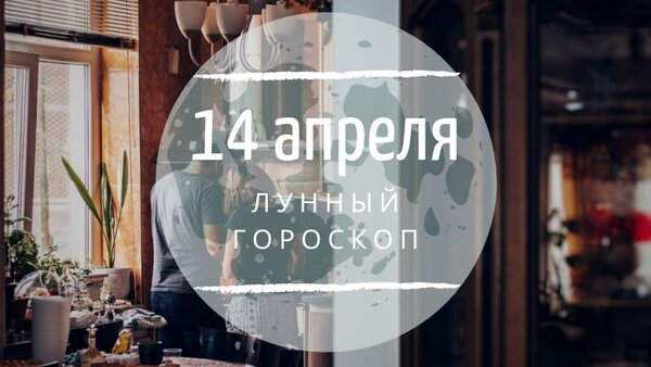 По рецептам девчат-поварят! №9 + кое-что ещё!: Дневник пользователя Kcuxen