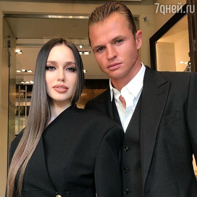 «Она призналась во всем»: Дмитрий Тарасов рассказал в личной драме