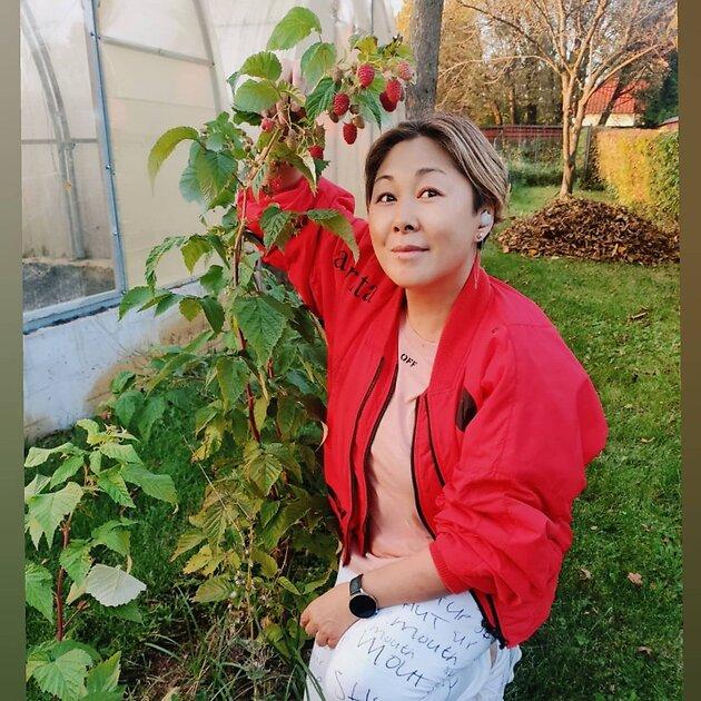 9 месяцев спустя: переболевшая ковидом Анита Цой рассказала о страшных последствиях