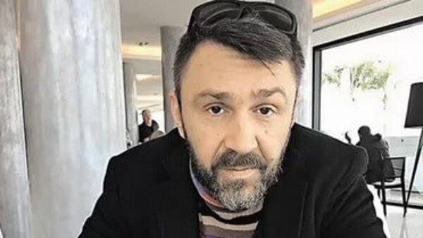 Сергей Шнуров и «Ленинград» переживают потерю