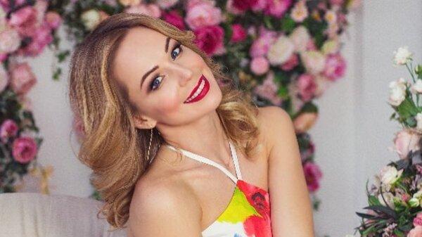 Кто же этот счастливчик? �рина Медведева рассекретила жениха