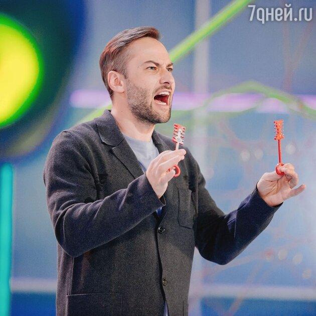 «Потому что дебилы»: Шепелев прокомментировал новость о своем увольнении