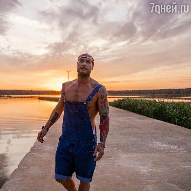 Василий Смольный объявил о закрытии «Бешеной сушки»
