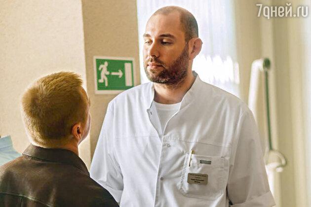 Дмитрий Нагиев восстанавливается после нервного срыва
