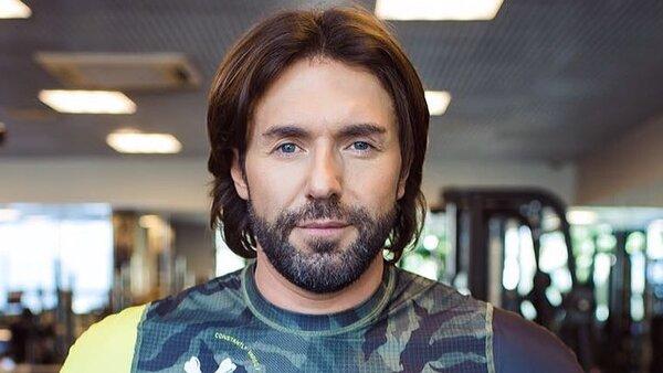 «Скоро в декрет!» Андрей Малахов впервые станет отцом