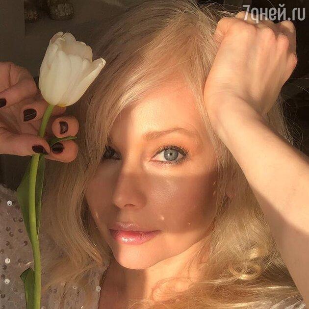 «Стала ещё красивее»: внешность Кориковой поразила публику
