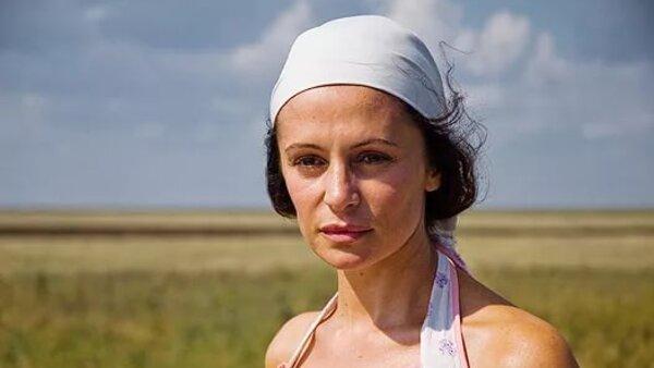 Оксана Фандера оказалась участницей громкого преступления
