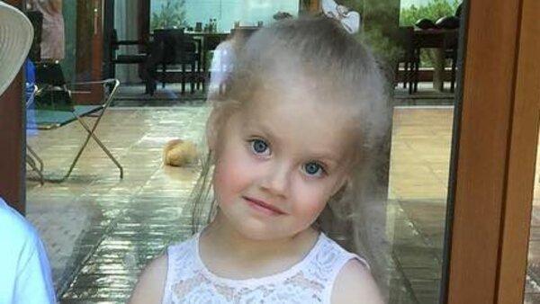 Дочка Аллы Пугачевой станет популярнее мамы?