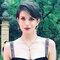 «Девушка Джеймса Бонда»: Аня Чиповская восхитила своей фигурой в купальнике