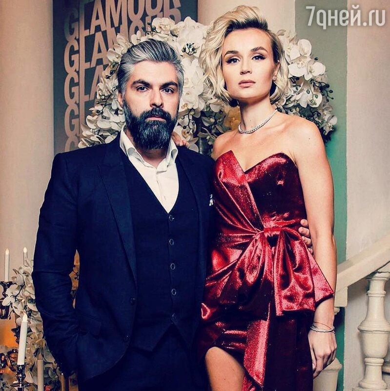 Выступление Данэлии Тулешовой нашоу Singer