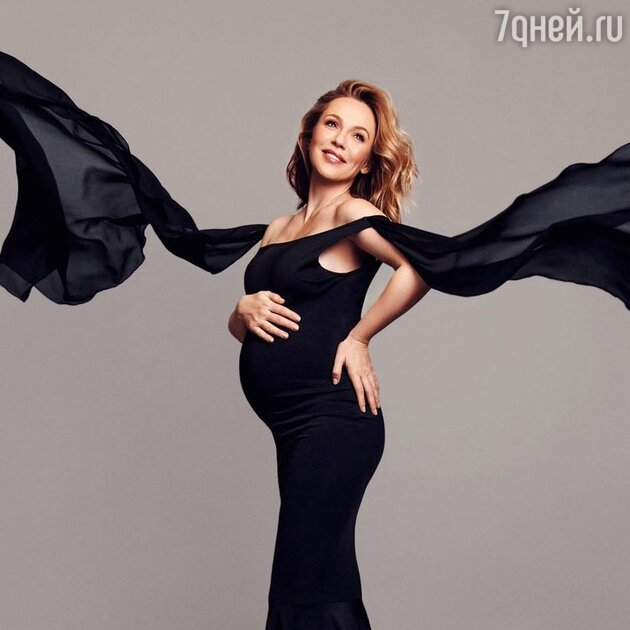Меладзе дал первый комментарий о беременности Джанабаевой