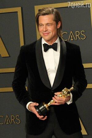 Экстравагантно! Какие подарки получат номинанты на «Оскар»