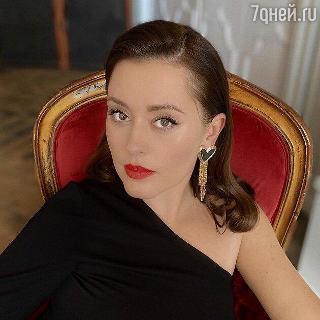 «Можете быть уверены»: Кравченко рассказала о возвращении Comedy Woman