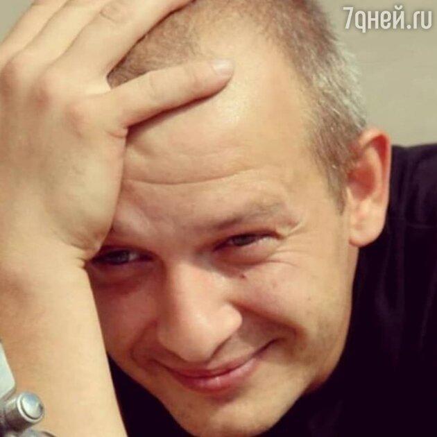 Избежит тюрьмы? Дело о смерти Марьянова сдвинулось с мертвой точки