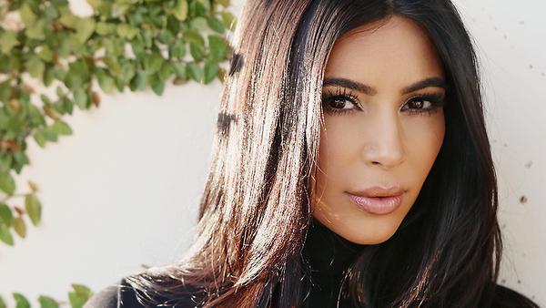 Третий на подходе: Ким Кардашьян скоро станет многодетной мамой!