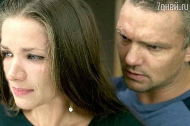 «Псих с топором»: Владимир Епифанцев объяснил, почему устроил драку на вечеринке экс-жены