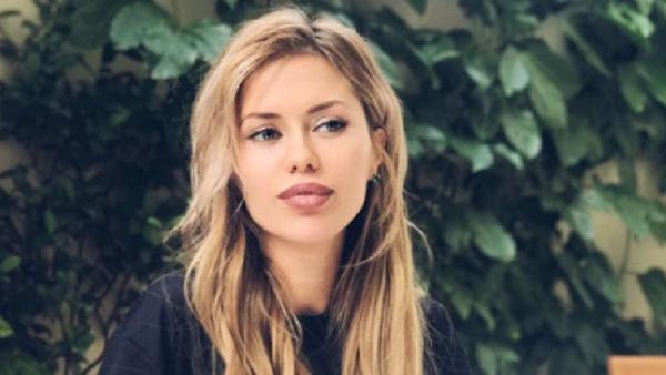 Виктория Боня рассказала о проблемах со здоровьем