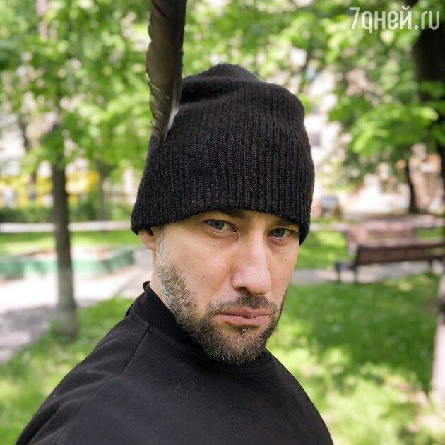 В Сети обсуждают пропажу Дмитрия Шепелева