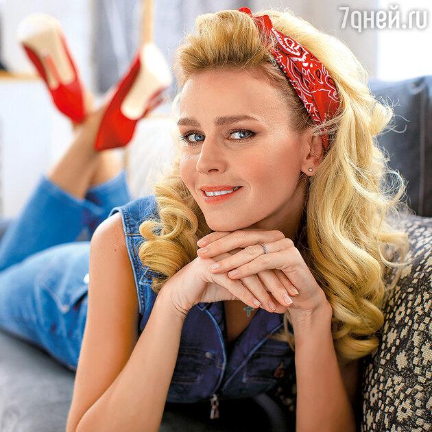 Екатерина Кузнецова выходит замуж