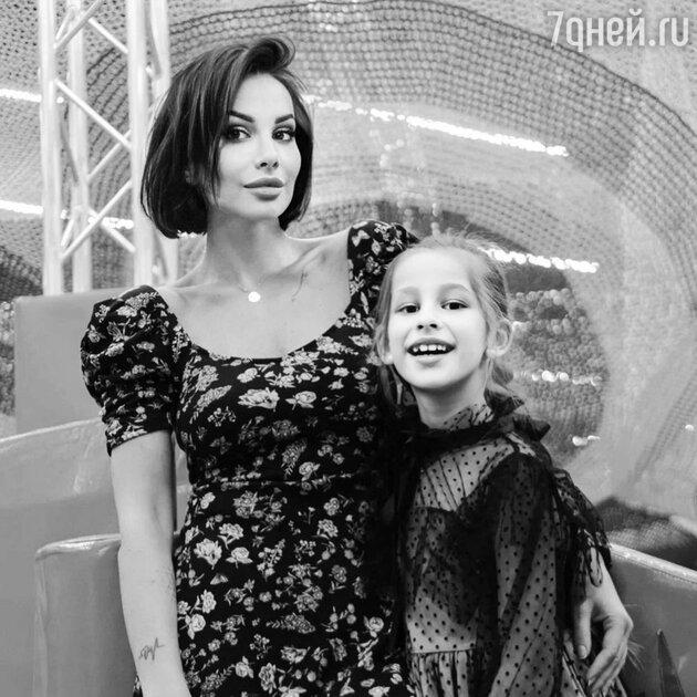 «Очень достойно»: вдова Грачевского удивила своим поступком его бывшую жену