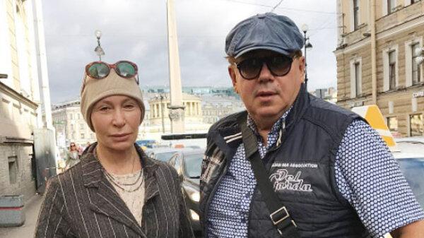 Стас Садальский рассказал о обмане Первого канала