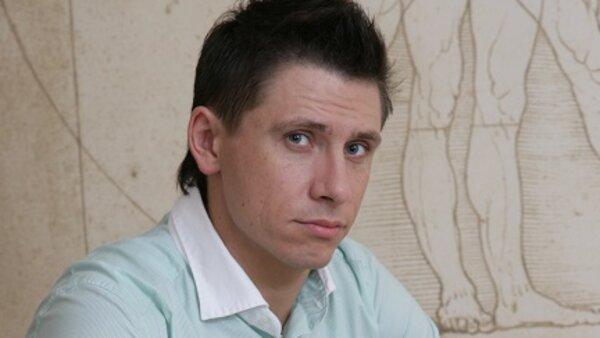 Тимур Батрутдинов поссорился с Гариком Харламовым