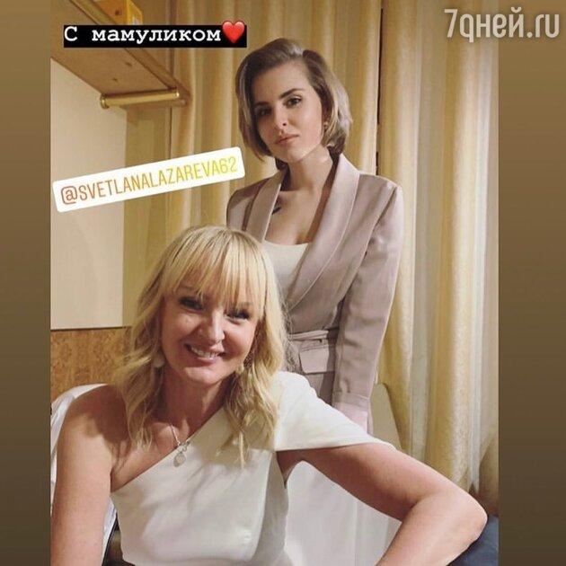 Корчевников положил глаз на молоденькую помощницу депутата