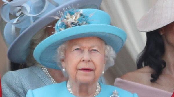 Меган Маркл лишили возможности заработать миллиард на королевском имени