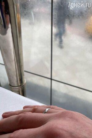«Какие перемены!» 58-летний Сергей Жигунов тайно женился