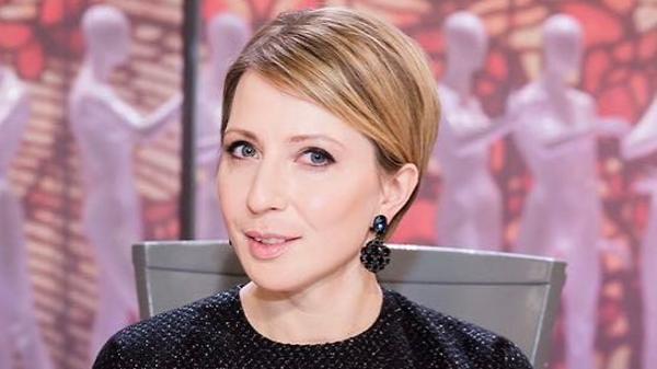 Звездные будни: Яна Чурикова стала жертвой дерзкого ограбления