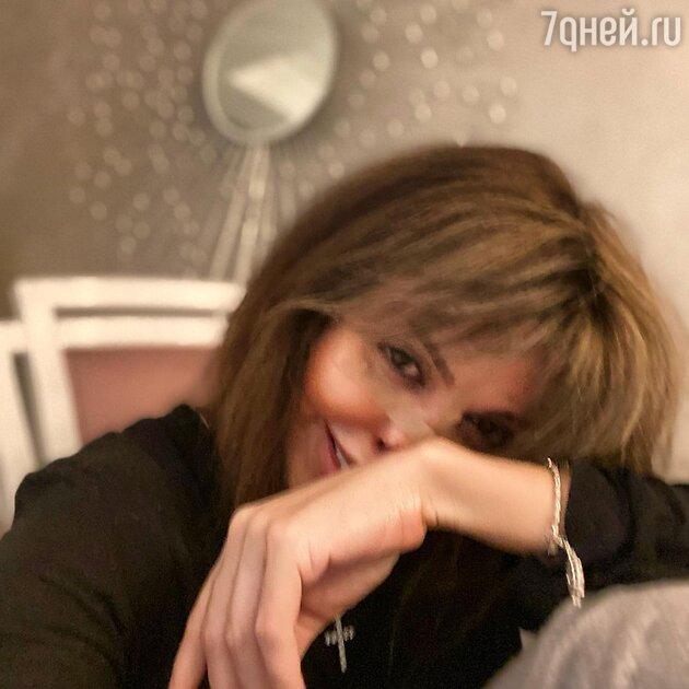 «Думала, ей можно всё»: мать Аршавина не проявила жалости к изуродованной экс-невестке